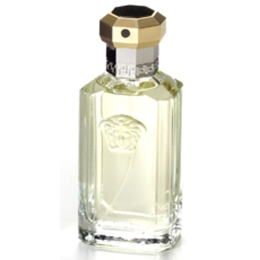 Versace THE DREAMER Eau de Toilette