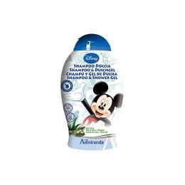 Disney SHAMPOO ALOE VERA 250ML