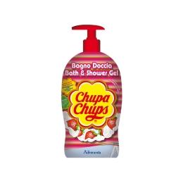 Disney CHUPA CHUPS Shower Gel 1L