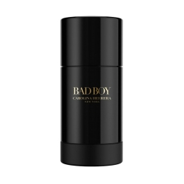 Carolina Herrera BAD BOY DEO STICK 75G