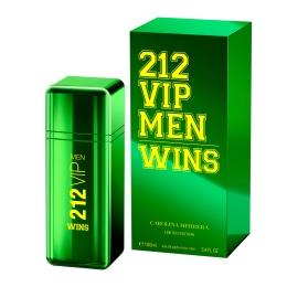 212 VIP MEN WINS EDP 100ml