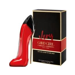 Carolina Herrera VERY GOOD GIRL Eau de Parfum