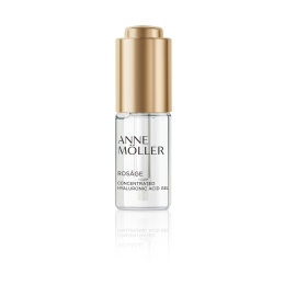 Anne Möller ML ROSÂGE HYALURONIC ACID Gel 15ml