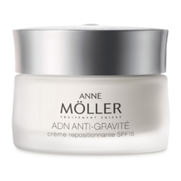Anne Möller 02025 ADN ANTI GRAVITE 50ML
