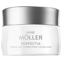 Anne Möller 2068 PERFECTIA CR NUIT