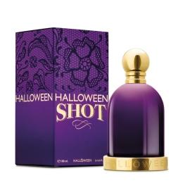 Halloween SHOT Eau de Toilette