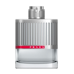 Prada LUNA ROSSA MEN EDT 150ML V