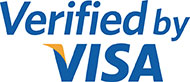 verified by visa2