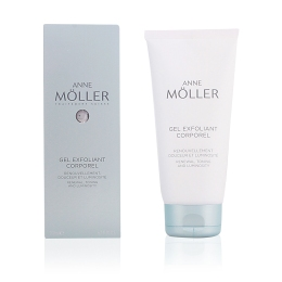 Anne Möller GEL ESFOLIANTE CORPORAL 200ml