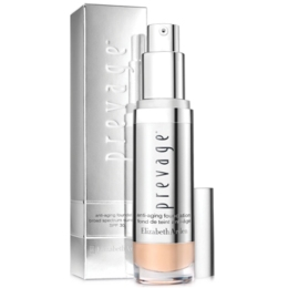 EA PREVAGE® Anti-aging Foundation 01
