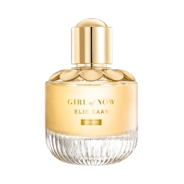 Elie Saab GIRL NOW SHINE Eau de Parfum