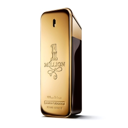 Paco Rabanne 1 MILLION Eau Toilette