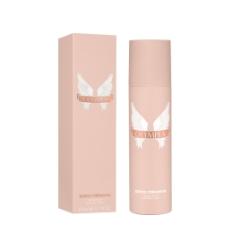 Paco Rabanne OLYMPÉA DEO SPRAY 150ML