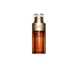 CLARINS DOUBLE SERUM 75ML