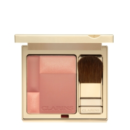 CLARINS BLUSH PRODIGE 05 - ROSE WOOD