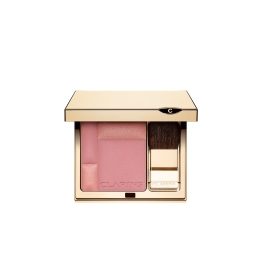 CLARINS BLUSH PRODIGE 08 - SWEET ROSE