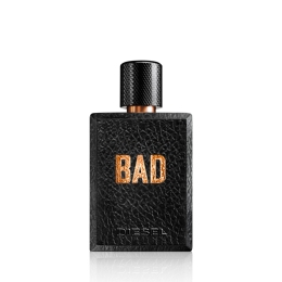 DIESEL BAD EDT 75 ML