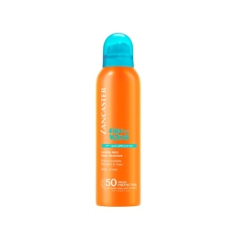 Lancaster SUNKIDS WET SKIN APPLICATION MIST SPF 50