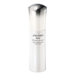 Shiseido SIB SOFTENING CONCENTRATE   75 ml