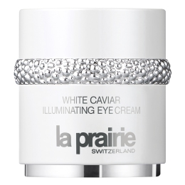 La Prairie WHITE CAVIAR ILLUMINATING EYE CREAM