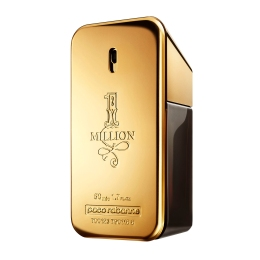 1 MILLION MEN EDT 50ML V