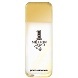 Paco Rabanne 1 MILLION MEN After Shave 100ML