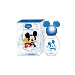 Disney MICKEY Eau de Toilette 30ml
