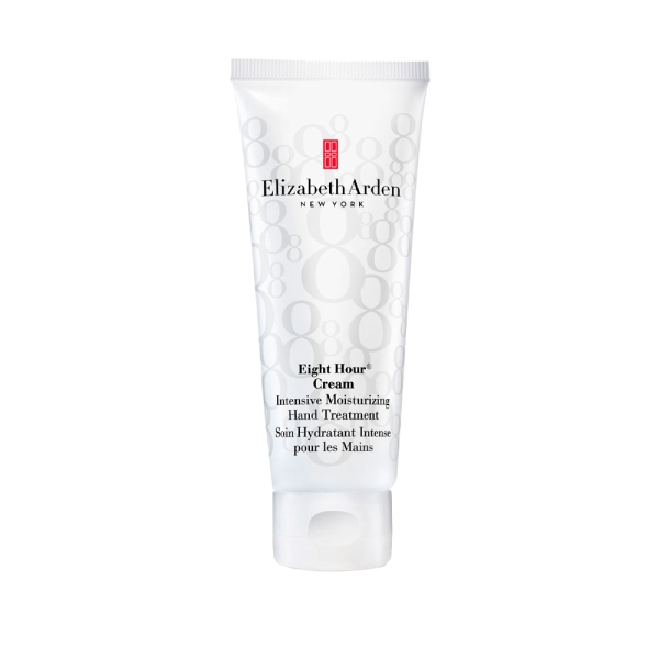 Elizabeth Arden EIGHT HOUR Creme de Mãos 11