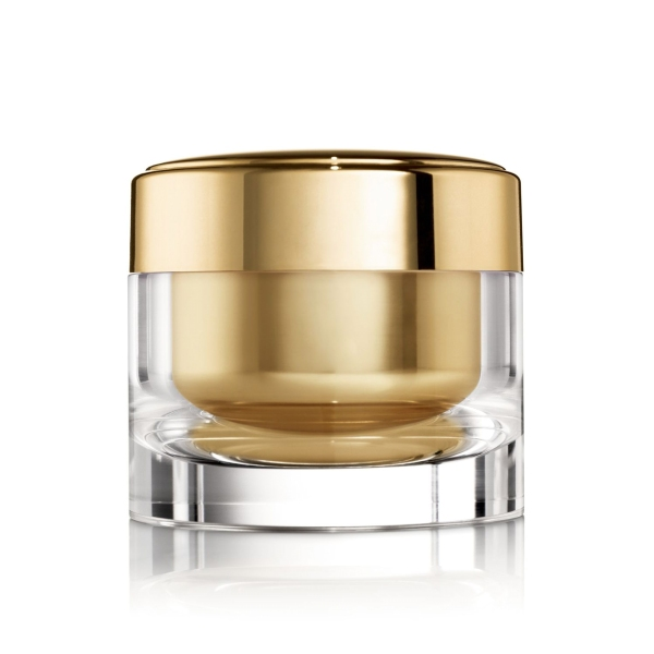 Elizabeth Arden CERAMIDE Lift and Firm Night Cream 50ml 11