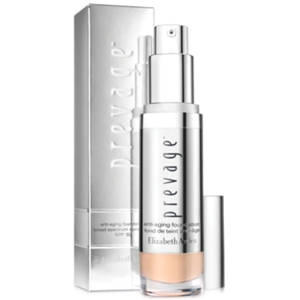 EA PREVAGE® Anti-aging Foundation 03