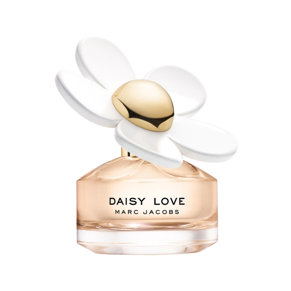 Marc Jacobs DAISY LOVE Eau de Toilette 80