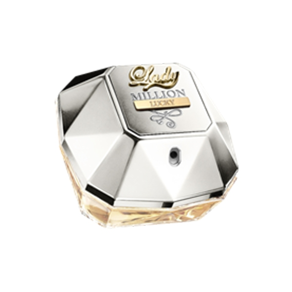 Paco Rabanne LADY MILLION LUCKY Eau de Parfum 88