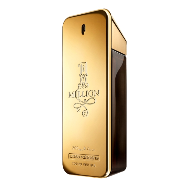 Paco Rabanne 1 MILLION Eau Toilette 88