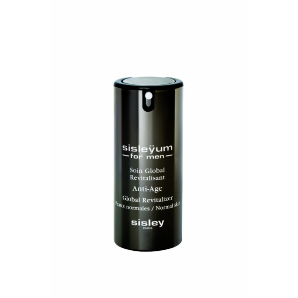 Sisley Sisleÿum for men 50 ml 168