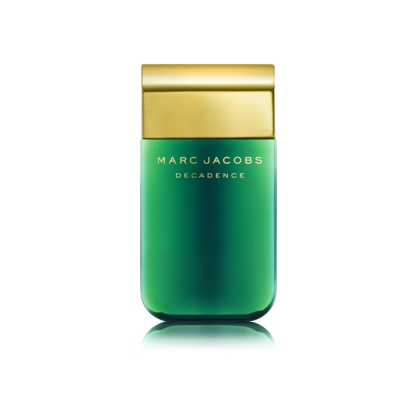 Marc Jacobs DECADENCE SHOWER GEL 150ML 80