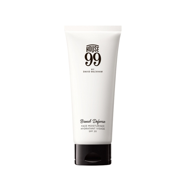 House 99 HIDRATANTE DE ROSTO BROAD DEFENSE SPF20 75ml 197