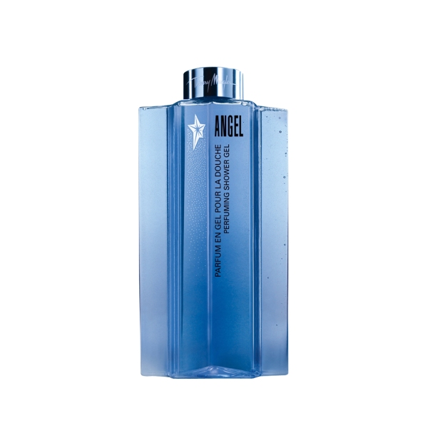 Mugler ANGEL 40401 GEL DOUCHE 200ML 27