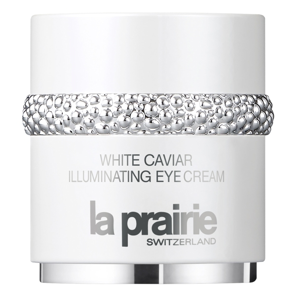 La Prairie WHITE CAVIAR ILLUMINATING EYE CREAM 17